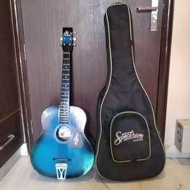 Selling Guitar