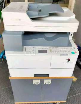 Ready kembali Mesin Fotocopy all Type + Paket komplit