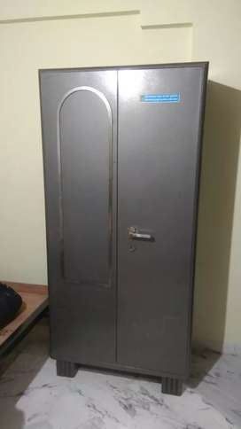 We selling good condition wardrobe, lt,s in very good condition