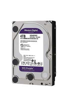 Hard drive external