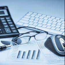 I am Freelancer for Accounts, Taxation, Auditing