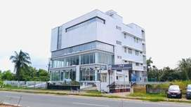 Premium Building for Sale / Rent