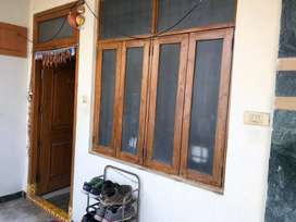 I want to sell my flat location Begumpet