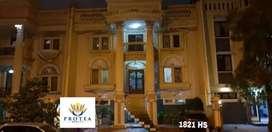 Dijual Cepat  Rumah kost di Anggrek Loka (1821)