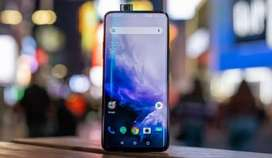 PORTABLE PRICE AVAILABLE ONEPLUS 7 PRO