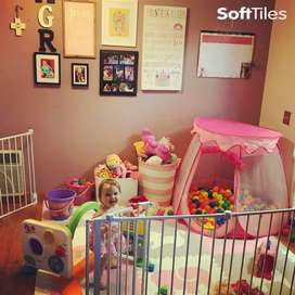 Baby day care home and drop in services