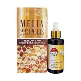 MELIA PROPOLIS 55 ml