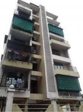 1bhk terrace for rent