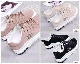 Sneaker modis n trendy