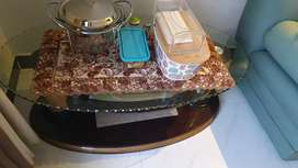 Centre Table Imported