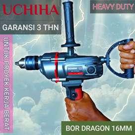 bor dragon 16mm HEAVY DUTY