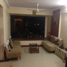 1bhk Sale At Lokhandwala Complex