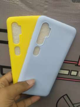CANDY MAKARON REDMI NOTE 10 PRO