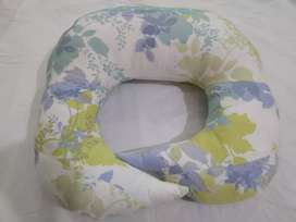 Safety pillow