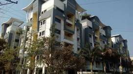 Flatmate required in 3BHK for Double Occupancy