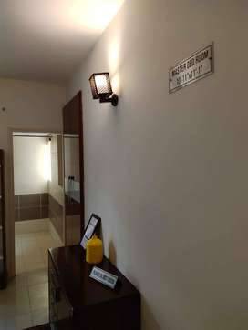 2 BHK Flats for Sale in Greater Noida West,