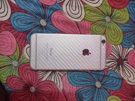 iPhone 6(32GB) Battery health 91%