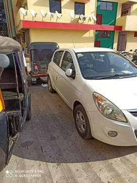 Hyundai I20 2011 Diesel 100000 Km Driven ABS