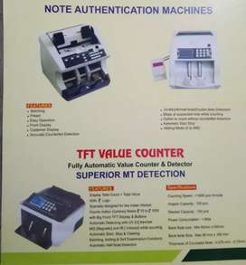 Note.Counting Machine