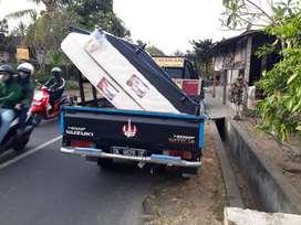 Abian Base Badung sewa jasa pick up exfres