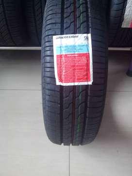OBRAL Bridgestone 175/65 R14 B391 BAN Mobil BRIO Agya Sigra CALYA