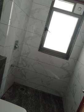 1BHK For Sale in Rose Elite Ghodbunder Road With Master Bedroom
