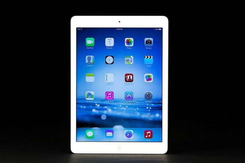 i pad air for sale a+ 0