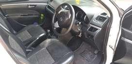 Maruti Suzuki Swift 2014 Diesel Good Condition