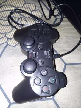 Pc gaming controler