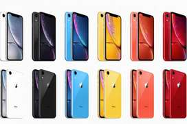ALL IPHONE MODELS WITH DISCOUNT OFFERS AVAILABLE /*