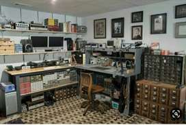 LED, LCD, TV, Repairing Home Service
