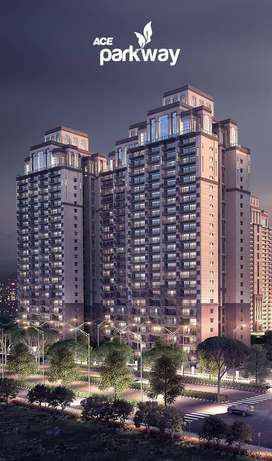 3 BHK Residences at ₹ 92 Lacs Onwards* at Sector 150 Noida Expressway