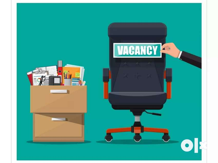 Office assistant required 0