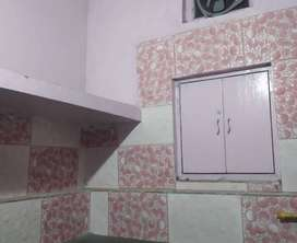 3 Bhk For Rent At Sector 48 Noida