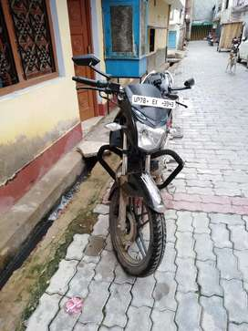 Hero extreme in new condition