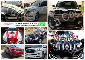 Rent a car in Islamabad   the most popular car rental agency Pakistan