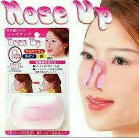 Nose up japan qualty