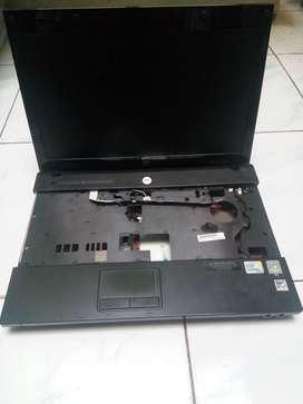 Casing lengkap Notebook HP Probook 4310S