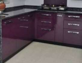 TV, SOFA, DINING,BED,FREEZE, 100% FINANCE AVAILABLE