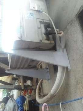 Service Kulkas AC tidak dingin Servis Mesin Cuci jakarta utara