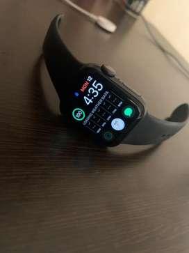 Apple Watch series5 40mm
