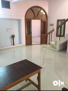 3BHK house for rent- Rapti nagar phase 4-Only for transferable jobs