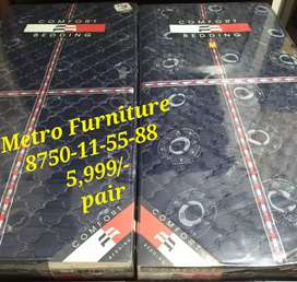 Orthopedic mattress factory price