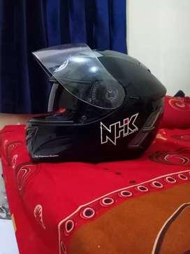 Helm NHK TERMINATOR