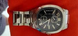 Morellato premium watch
