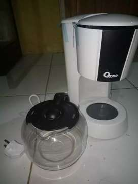 Jual coffee maker