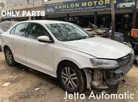 Used Car Parts (kahlon Motors Punjab )