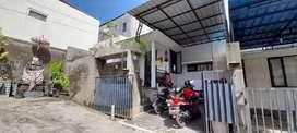 Rumah Murah 97m² Di Tirta Lepang Tohpati