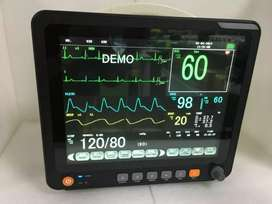 Patient Monitor/ Cardiac Monitor/ Multiparameters