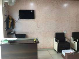 High class Salon for Sale in Sec 104 Noida